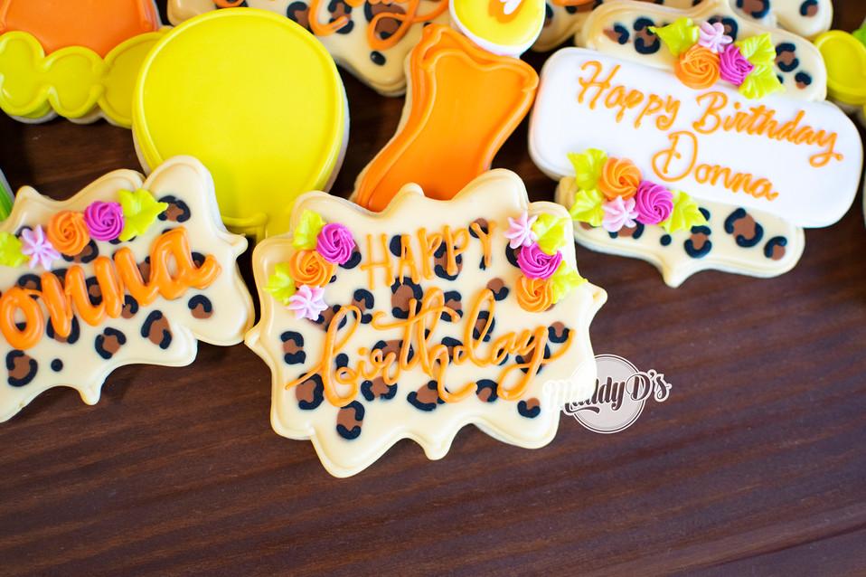 Birthday Maddy Ds 5.22.2020 3.jpg