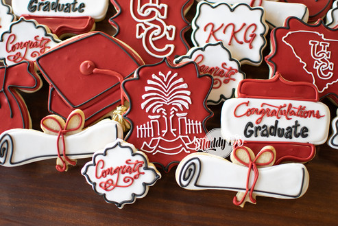USC Graduation Maddy Ds 5.9.2020 3.jpg