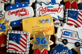 Postal Retirement Maddy Ds 6.26.2020 1.j