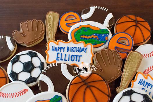 Sports Birthday 4.20.2020.jpg