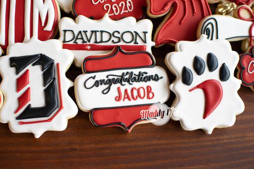 Dabidson Grad Maddy Ds 5.24.2020 3.jpg