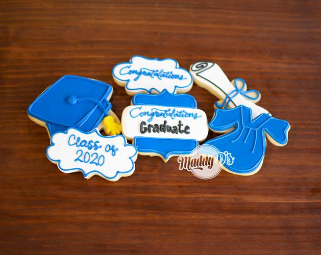 Graduation Maddy Ds 5.18.2020 1.jpg