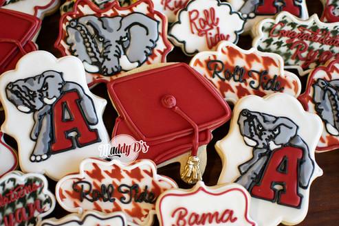 Alabama Grad Maddy Ds 5.11.2020 1.jpg