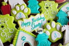 Puppy Birthday Maddy Ds 5.27.2020 1.jpg