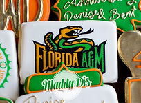FAMU Maddy Ds Close Up 8.22.2020 2.jpg