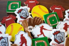 Softball Maddy Ds 3.12.2020 4.jpg