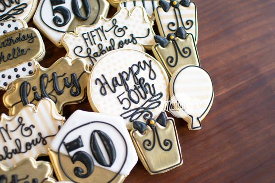 Gold Birthday Maddy Ds 6.12.2020 6.jpg