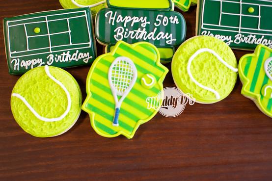 Tennis Maddy Ds 12.4.2020 1.jpg