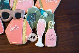 Girls Weekend Maddy Ds 9.24.2020 4.jpg