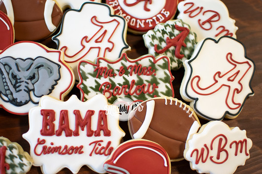 Alabama Maddy Ds 3.12.2020 4.jpg