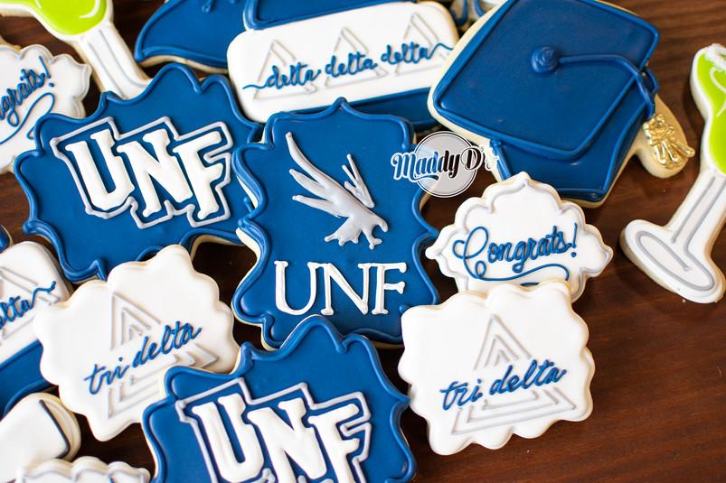 UNF Grad Maddy Ds 5.9.2020 4.jpg