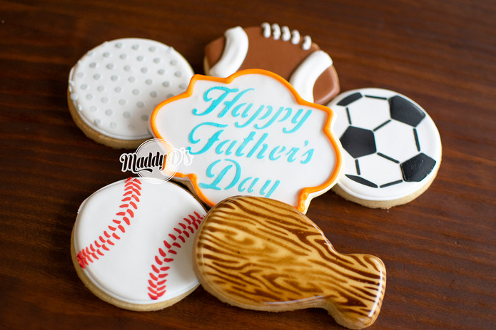Fathers Day Sports Maddy Ds 69.2020 1.jp