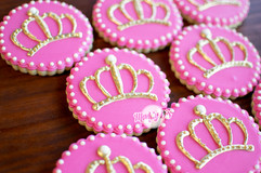 Pink Crown Maddy Ds 7.10.2020 2.jpg