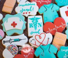 Nurse Grauation Maddy Ds 4.jpg
