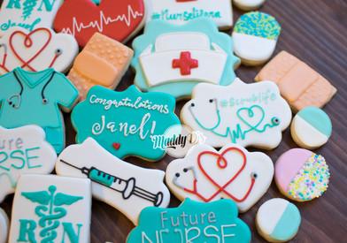 Nurse Grauation Maddy Ds 1.jpg