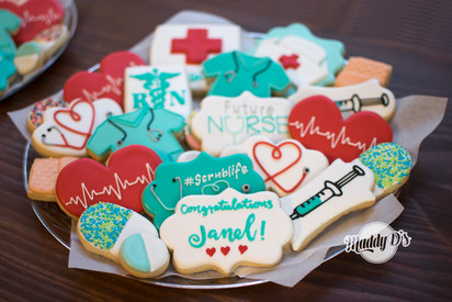 Nurse Grauation Maddy Ds 2.jpg