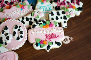 Cow Birthday Maddy Ds 5.21.2020 4.jpg