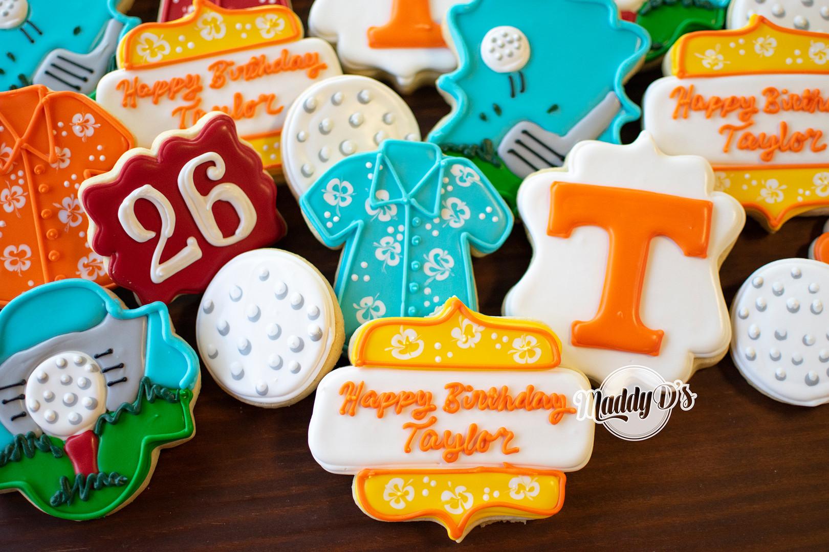 Birthday Maddy Ds 4.27.2020 3.jpg