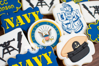 Navy Johnson Maddy Ds 1.20.2021 4.jpg