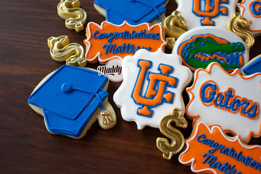 UF Graduation 4.18.2020 2.jpg