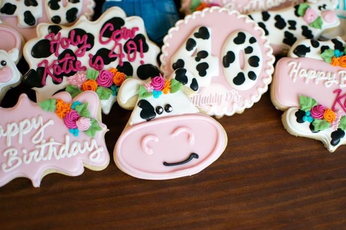 Cow Birthday Maddy Ds 5.21.2020 2.jpg