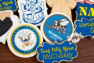Navy McCluskey Maddy Ds 4.jpg