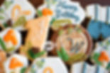 Mushroom Birthday Maddy Ds 12.6.19 8.jpg