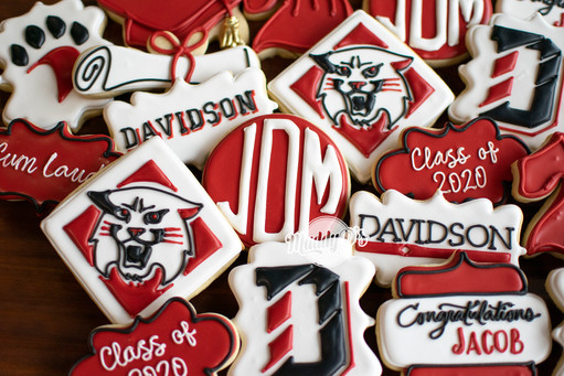 Dabidson Grad Maddy Ds 5.24.2020 4.jpg
