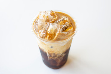 Cold Brew Large Format 8.28.19 2.jpg