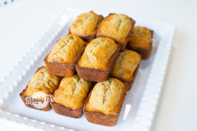 Banana Walnut Bread Maddy Ds 3.1.19.jpg