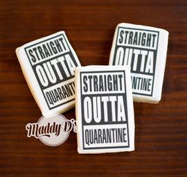 Quarentine Maddy Ds.jpg