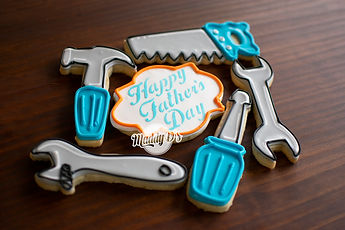 Fathers Day Tools Maddy Ds 69.2020 2.jpg