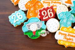 Birthday Maddy Ds 4.27.2020 2.jpg