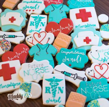 Nurse Grauation Maddy Ds 3.jpg
