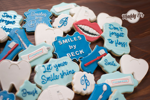 Smiles By Back Dentist Maddy Ds 8.jpg