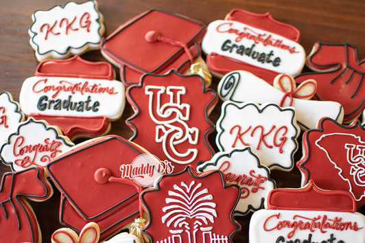 USC Graduation Maddy Ds 5.9.2020 2.jpg