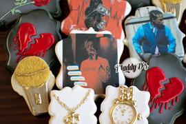 Rapper Birthday Maddy Ds 8.6.2020 4.jpg