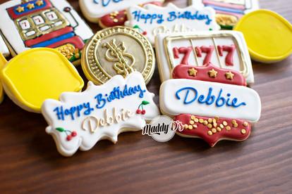 Slots Birthday Maddy Ds 5.26.2020 4.jpg