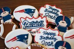 Patriots Birthday Maddy Ds 4.22.2020 2.j