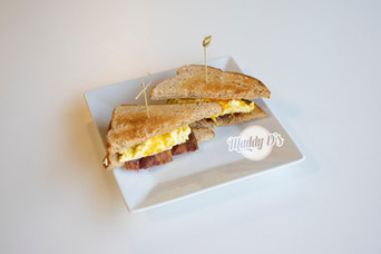 Egg Breakfast Maddy Ds 6.23.19 4.jpg