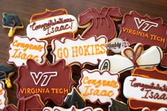 Virginia Tech Maddy Ds 5.7.2020 1.jpg
