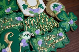 Lucky Wedding Maddy Ds 3.12.2021 5.jpg