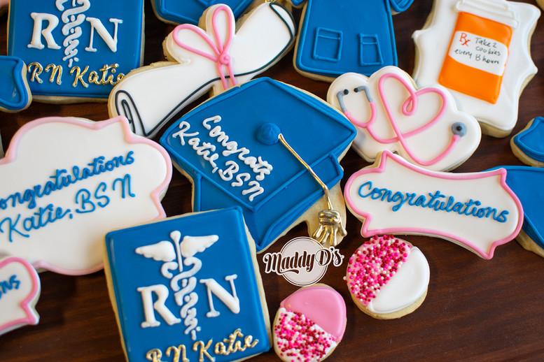 RN Graduation Maddy Ds 1.10.2020 1.jpg