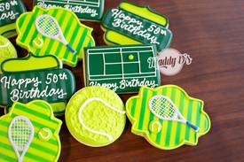 Tennis Maddy Ds 12.4.2020 2.jpg