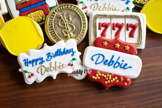 Slots Birthday Maddy Ds 5.26.2020 3.jpg