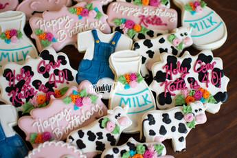 Cow Birthday Maddy Ds 5.21.2020 1.jpg