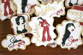 Selena Maddy Ds 6.13.2020 2.jpg