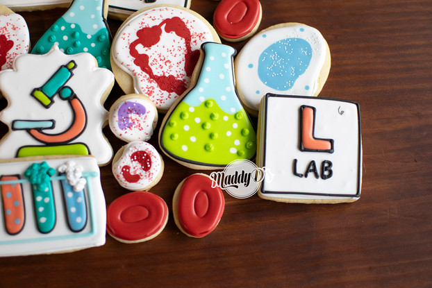 Lab Week Maddy Ds 4.19.2020 2.jpg