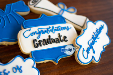 Graduation Maddy Ds 5.18.2020 3.jpg