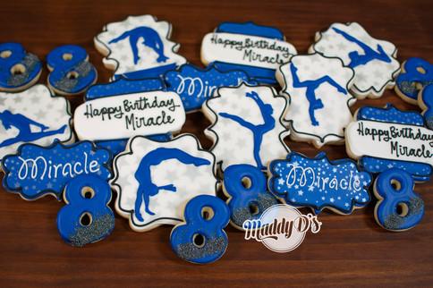 Gymnastics Birthday Maddy Ds 4.15.2021 7